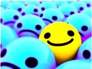 felicidad-300x225